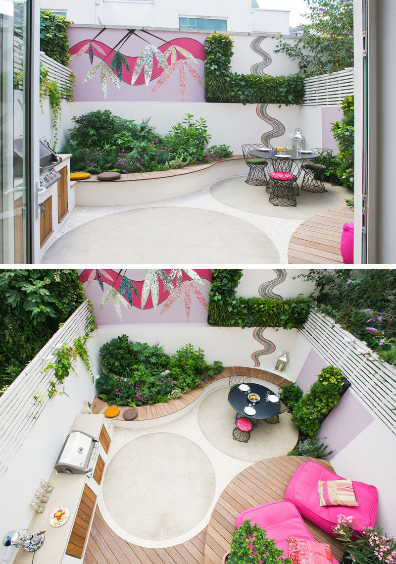 Large Of Backyard Ideas Patio
