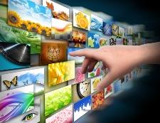 images & seo content CMI News