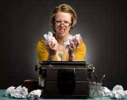 outsourcing your content to freelance writers, CMI