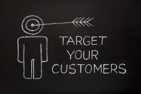 customer relationship management, CMI