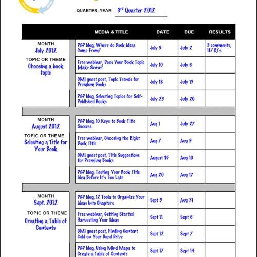 Calendar Time Sheet   Calendar Template 2016