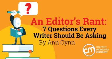 Editors-Rant-Gynn-Cover