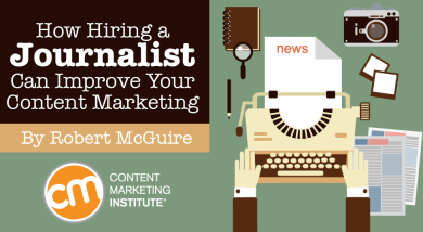Hiring-Journalists-content-marketing-cover
