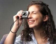 digital photography future