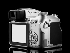 digital photography terms