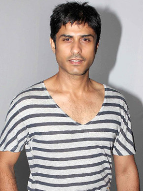 Vikas Bhalla Biography, Wiki Detail, Age, Height, Personal Life