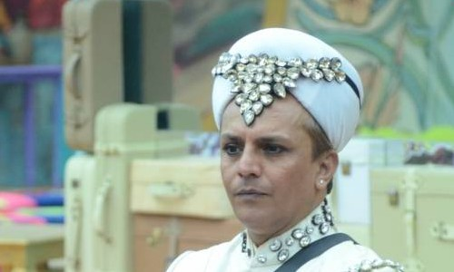 Imam Siddiqui - Bigg Boss 9 – Day 93 – Episode 93