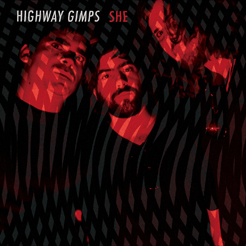 Continental-Recording-Studio-Highway-Gimps-She-LRG