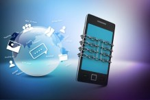 Mobile Provider Ensures Data Protection and Recoverability