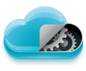Private Cloud Availability and DR