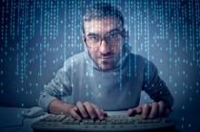 software-defined datacenter