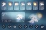 weather_450x300_1