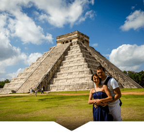 Cancun Tours Daily Adventure Trips Archaeology