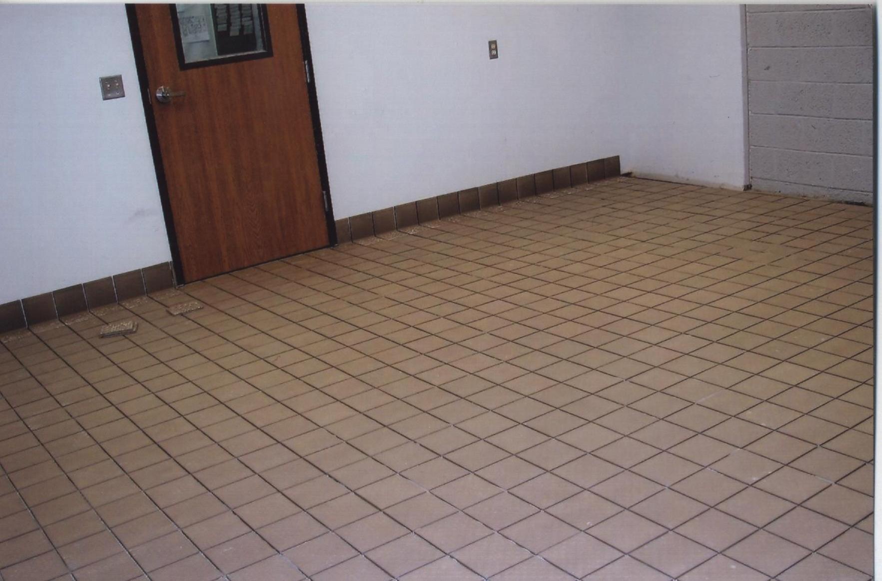 restaurant kitchen floor kitchen floors Restaurant Kitchen Floor scannedimage
