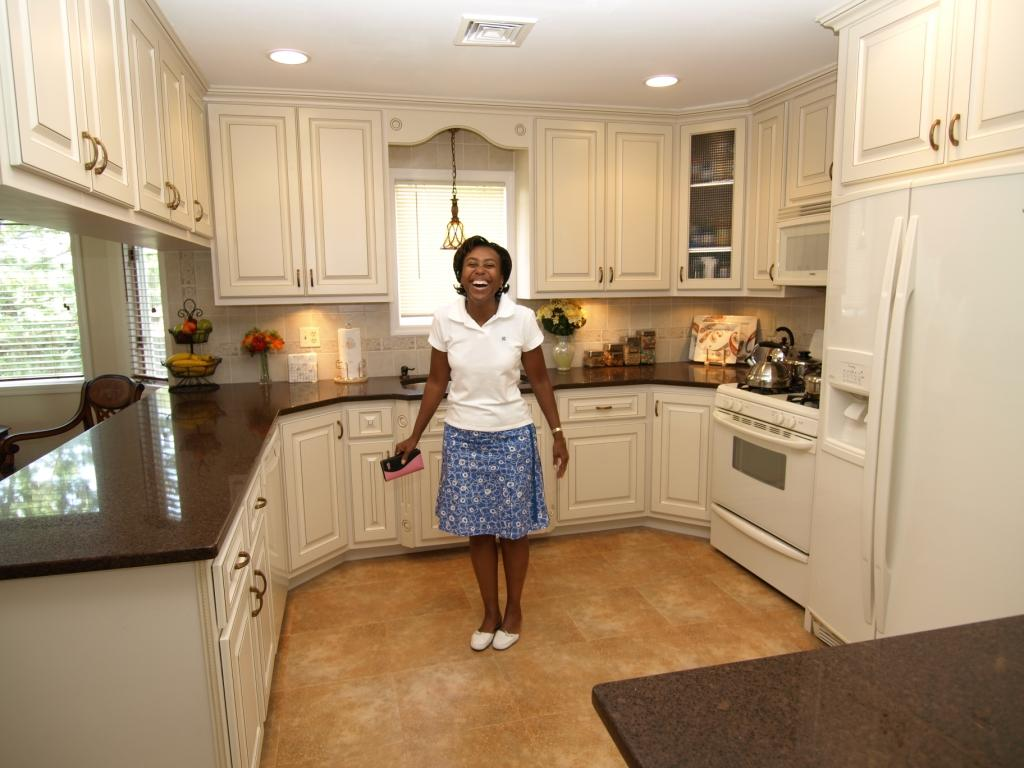 refacing cabinets worth refinish kitchen cabinets refacing cabinets is it worth it