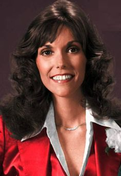 Category  Karen Carpenter   Contralto Corner Karen Carpenter