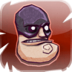 Deathspank icon