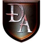 Dragon Age: Origins (Ultimate Edition) for Mac OS X icon