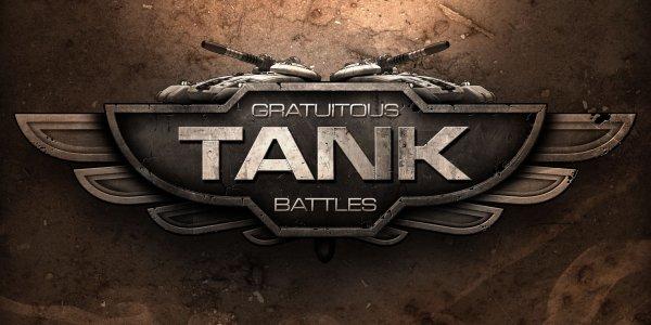 Gratuitous Tank Beta