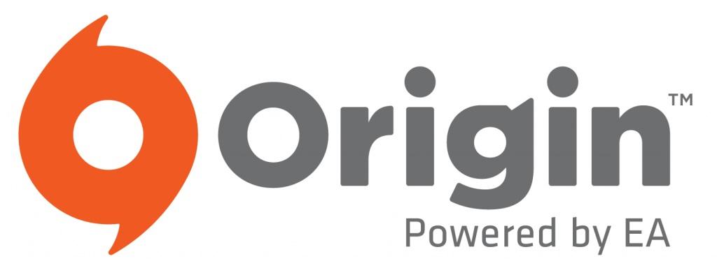 Origin coming to Mac