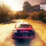 Colin McRae DiRT 2 Review for Mac OS X