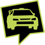 Colin McRae DiRT 2 for Mac OS X icon