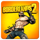 Borderlands 2: Mister Torgue's Campaign of Carnage DLC for Mac OS X icon