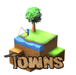 Towns for Mac OS X icon
