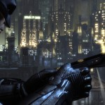Batman: Arkham City (Game of the Year Edition) Review for Mac OS X