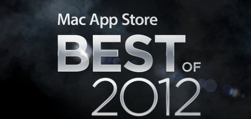 I Never Asked for This: Deus Ex HR is Apple's Game of the Year