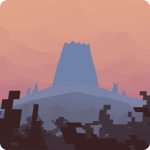 Proteus for Mac OS X icon