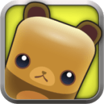 Triple Town for Mac OS X icon