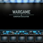 Wargame: European Escalation Review for Mac OS X