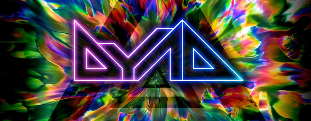Dyad Announced for Mac