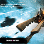Endless Space: Disharmony DLC for Mac OS X icon