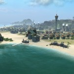 Tropico 4 (Gold Edition) Review for Mac OS X