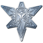 The Lord of the Rings: War in the North for Mac OS X icon
