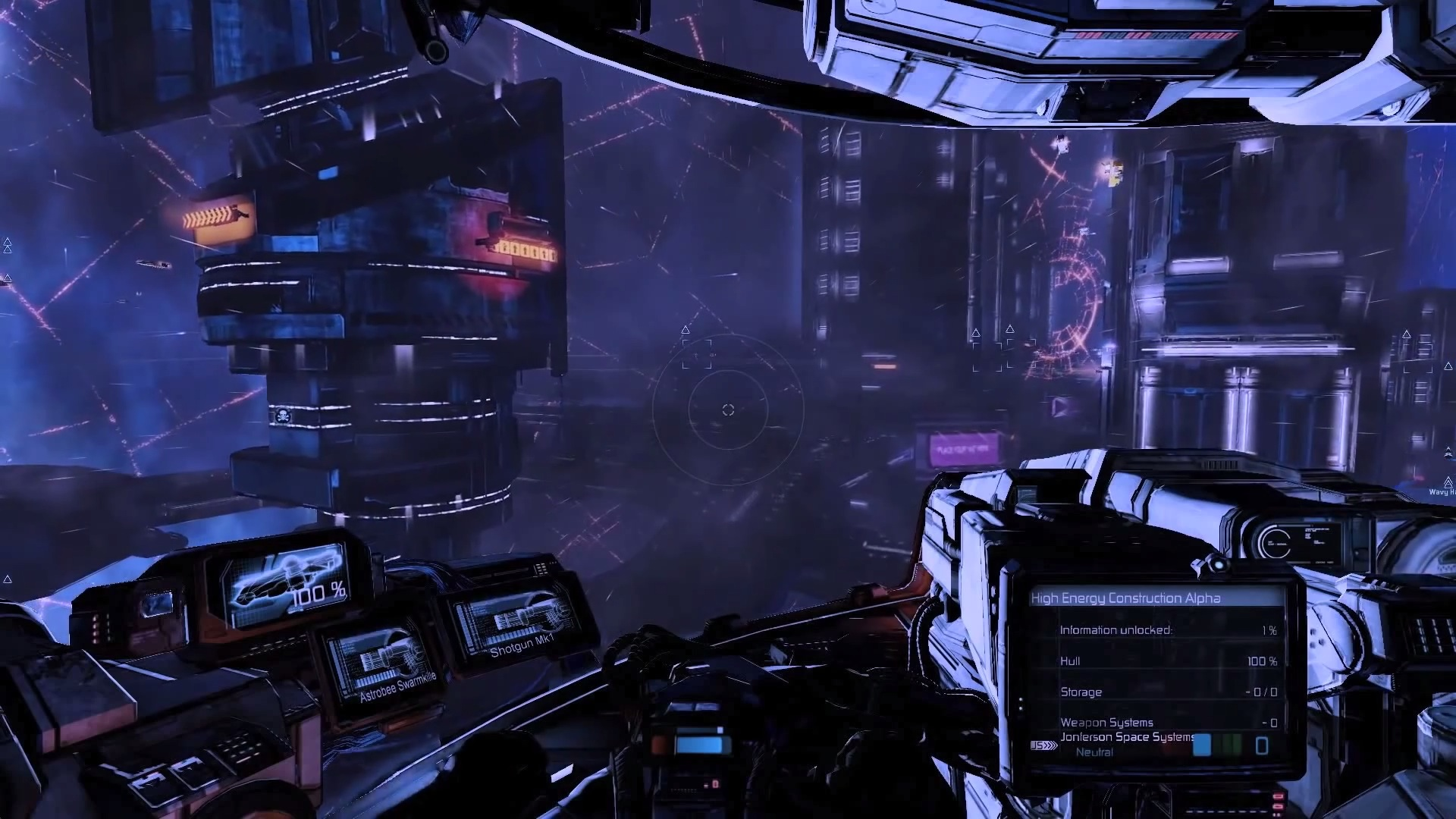 X Rebirth emerges with details and trailer