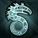 Shadowrun Returns: Dragonfall DLC for Mac OS X icon