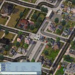 SimCity 4 Deluxe Edition Review for Mac OS X