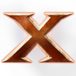 Might & Magic X – Legacy for Mac OS X icon