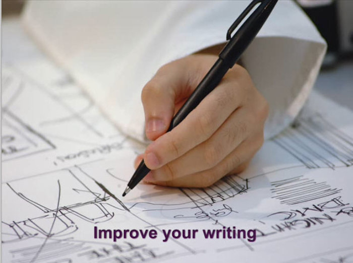 Copywriting Tips For Your eCommerce Brand Pages