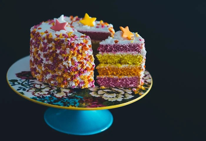 Email Marketing Guide - How To Have Your Cake And Eat It Too