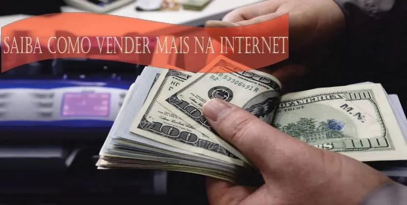 Como divulgar minha marca sem gastar na internet