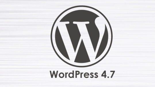 wordpress-4-7