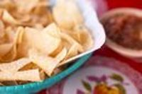 chips-and-salsa