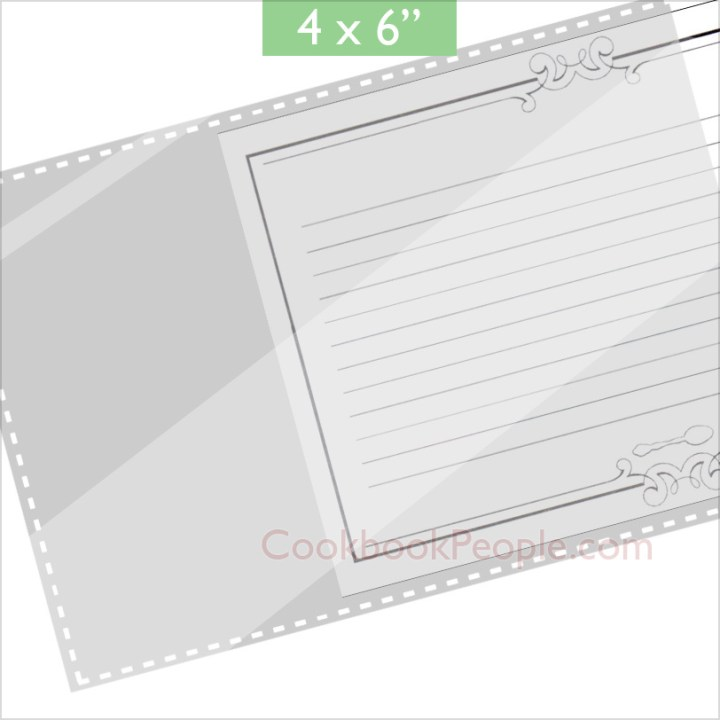 4x6_Card_Sleeve__11309.1412325788.1280.1280