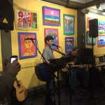 Cape May Music :: Open Mic Night