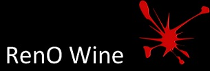RenO Wine