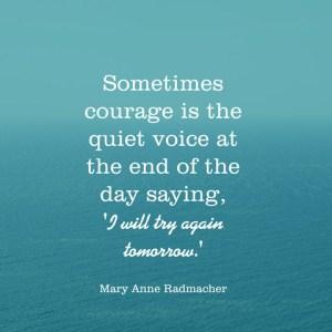 quotes-courage-voice-mary-anne-radmacher-480x480